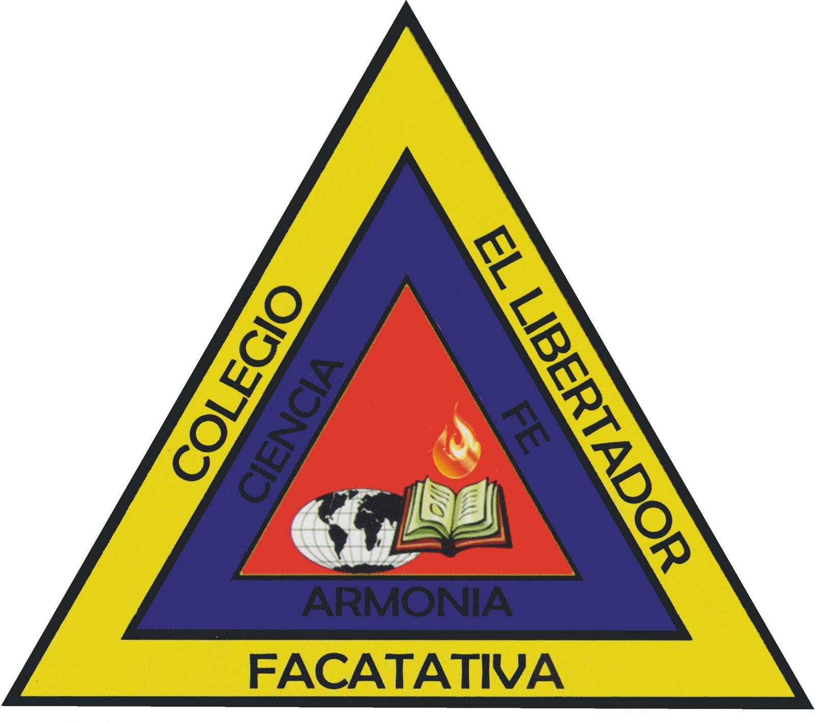 Colegio El Libertador
